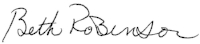 Beth+Signature.jpg