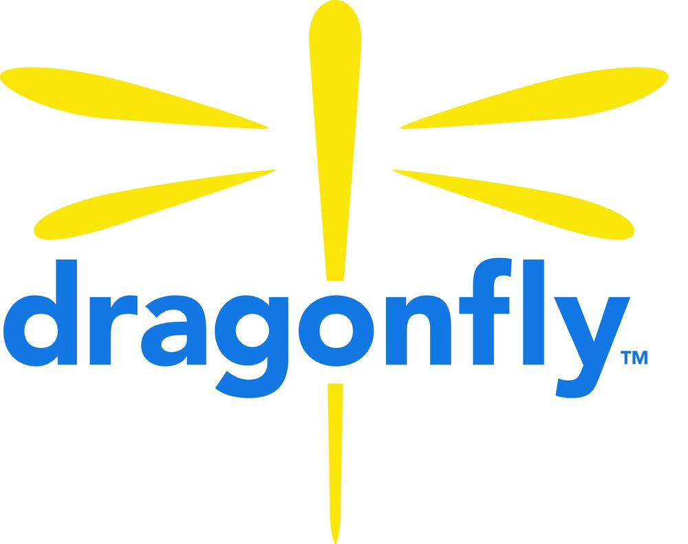 The Dragonfly Foundation has worked closely with Cincinnati Children's Hospital Medical Center to provide emotional, relational and practical support to patients and families. The organization is moving its headquarters to Uptown to be closer to the medical center.