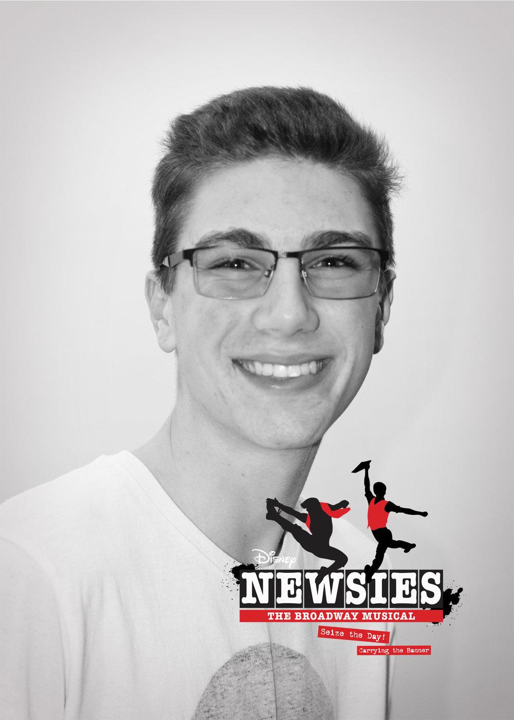 Newcomb, Ryan W.jpg