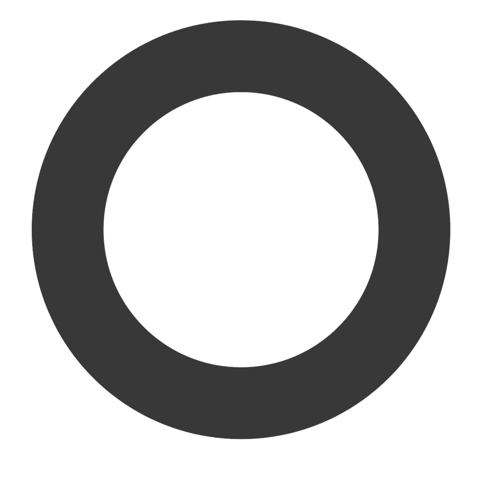 product icon.png