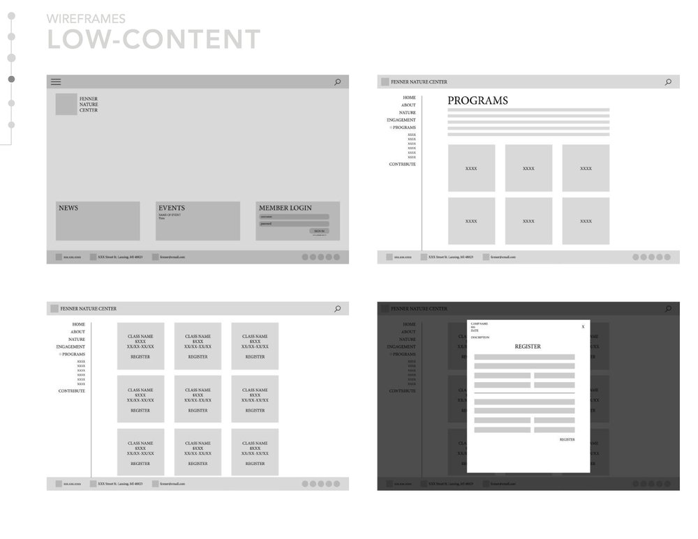 lowcontent_wireframe.jpg