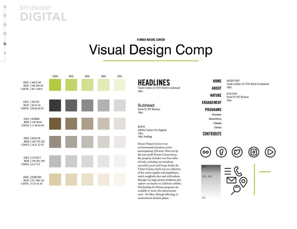 designcomp.jpg
