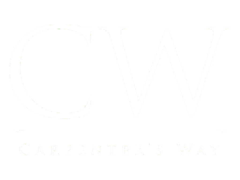 Carpenter's Way