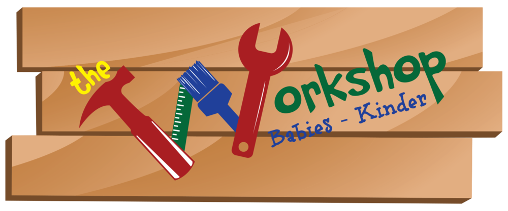 NEW WORKSHOP LOGO.png