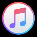 Apple Music Logo 128.png