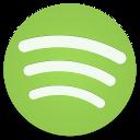 Spotify 128.png