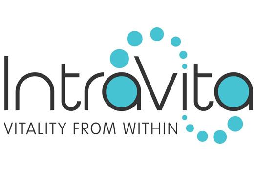 intravita.jpg
