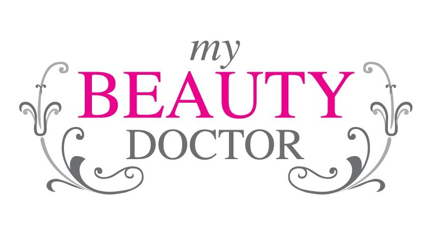 My Beauty Doctor