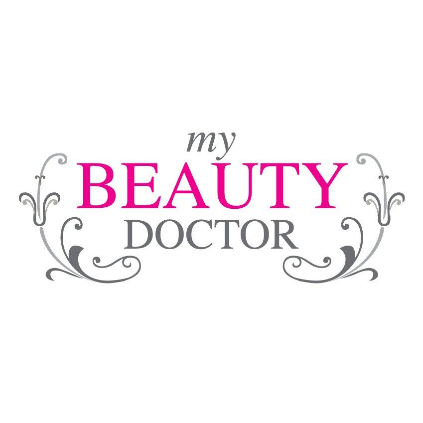 mybeautydr_logo_850x850.jpg