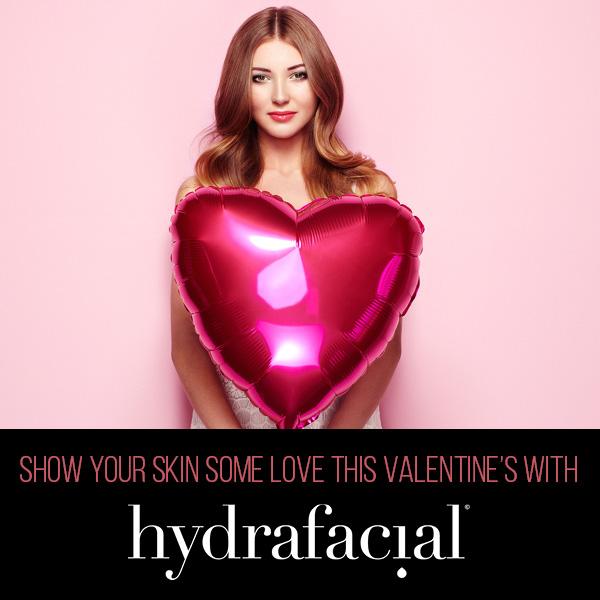 Valentines Hydrafacial.jpg