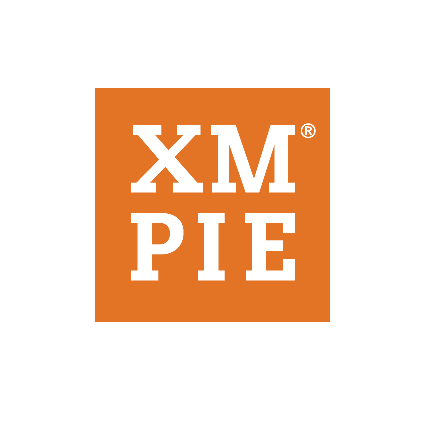 xmpie-scaled.png
