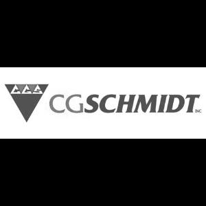 CGSchmidt.png