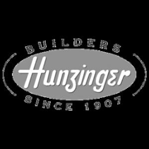 Hunzinger.png