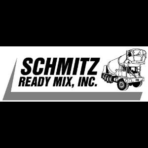 Schmitz Mix.png
