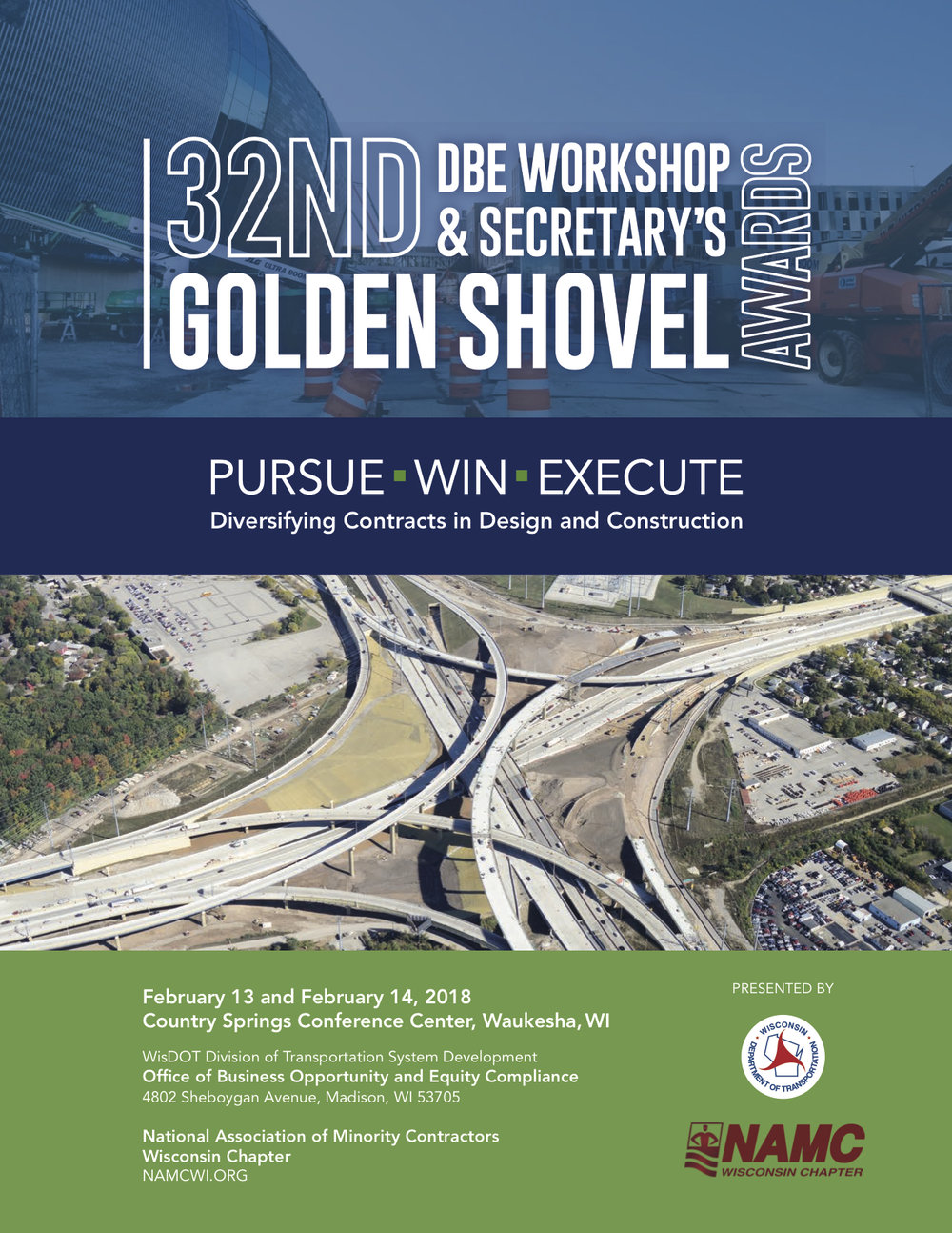 WisDOT 32st Annual DBE Event Program.jpg