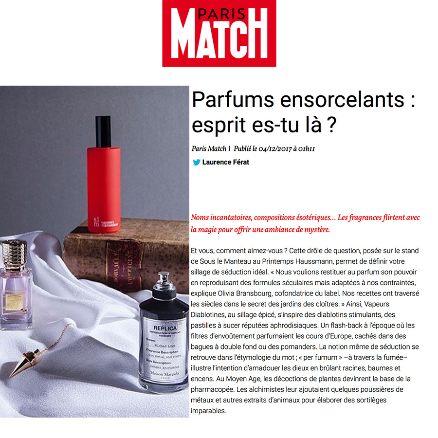 paris match.jpg