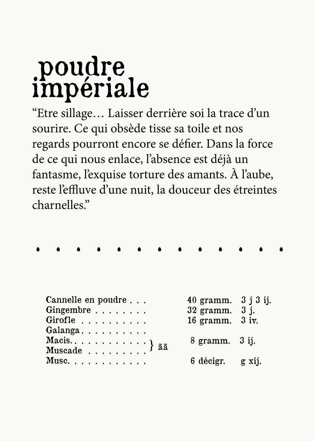 website poudre imperiale fr.jpg