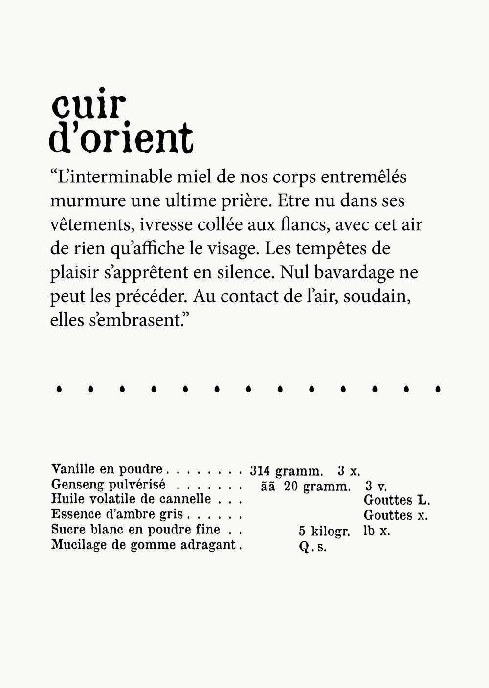 website cuir d'orient fr.jpg