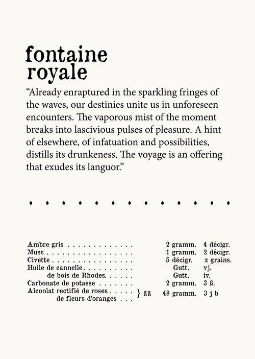 fontaine+royale+recipe.jpeg