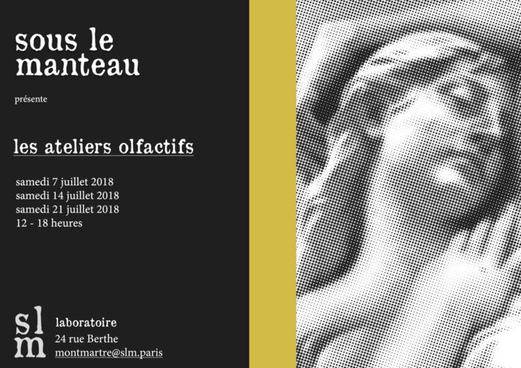 les+ateliers+olfactifs.png