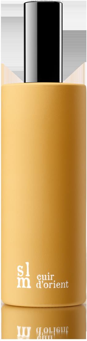 bottle co.png