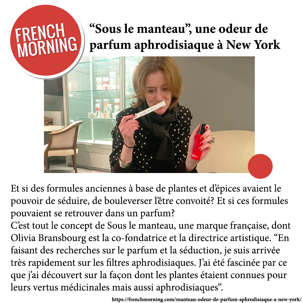 French Morning Press.jpg