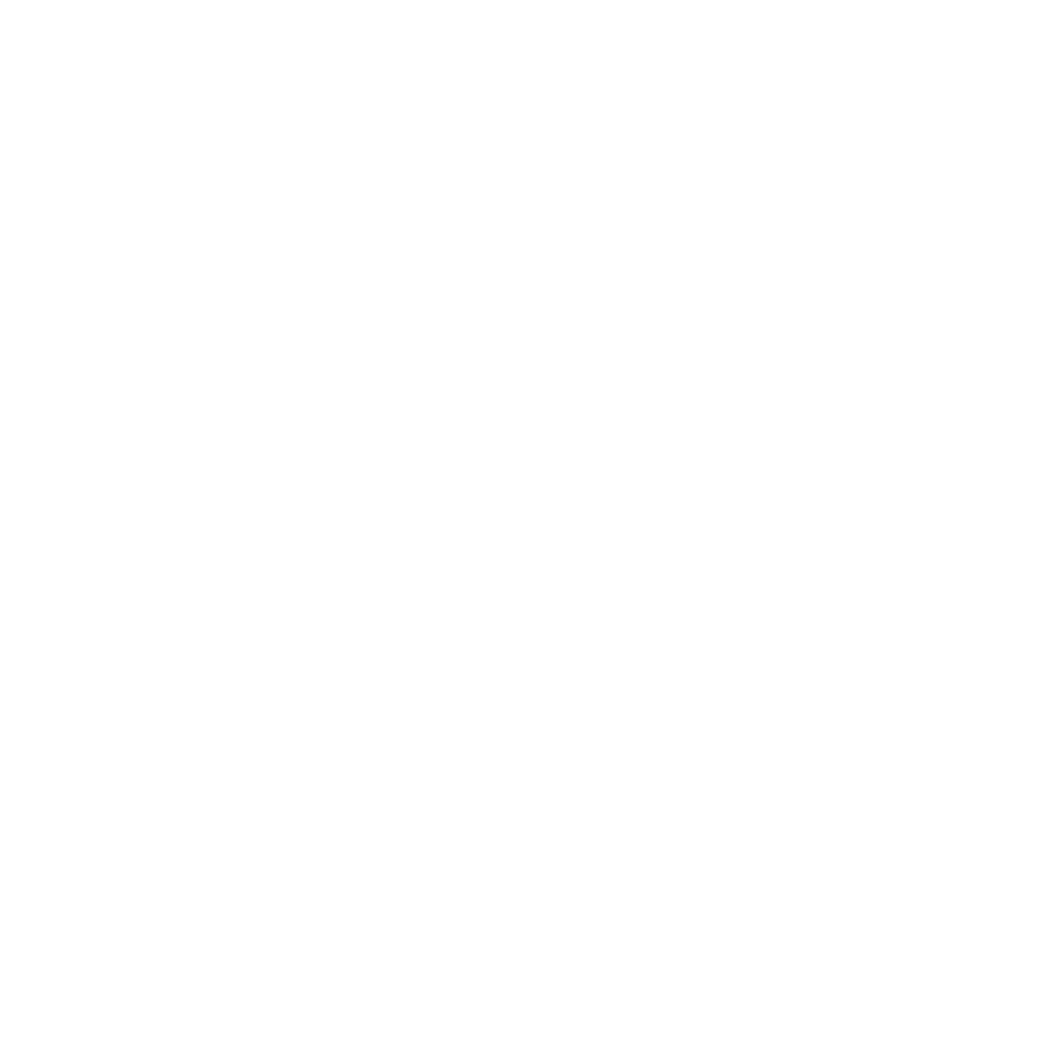Gomez BBQ - Indianapolis Craft Barbecue
