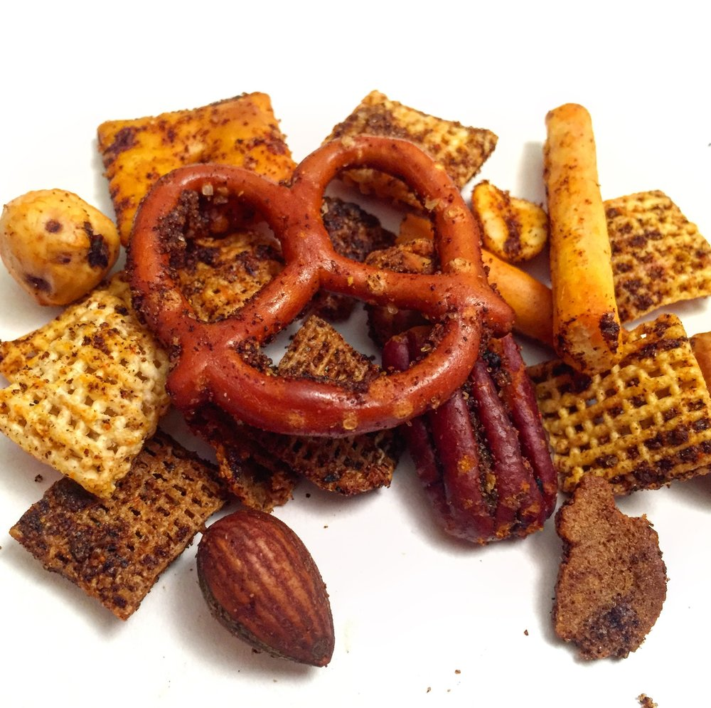 Smoked Bar Mix.JPG