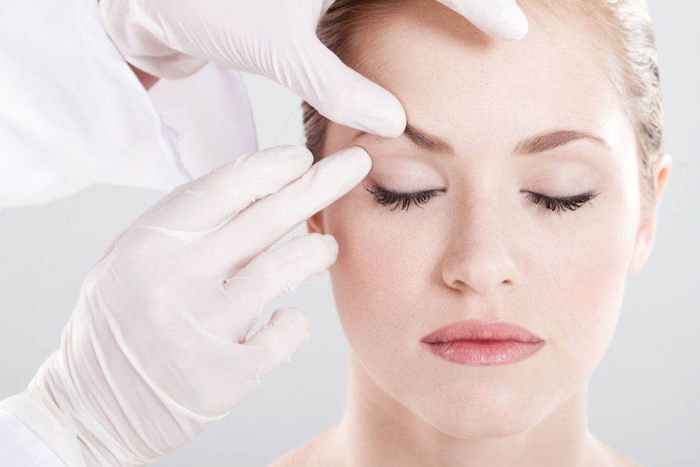 blepharoplastie Docteur Moullot Angouleme Chirurgie