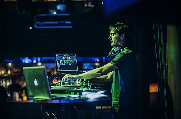 5-20-DJ-copy.jpg
