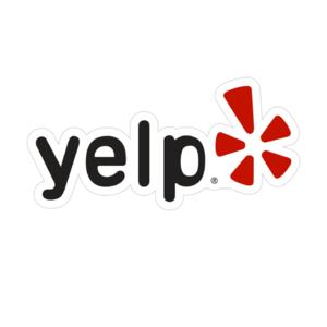 Yelp+(1).png