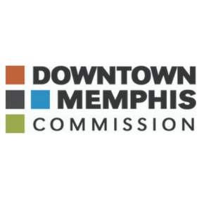 Downtown+Memphis+Commission.png