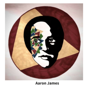 AaronJames.png