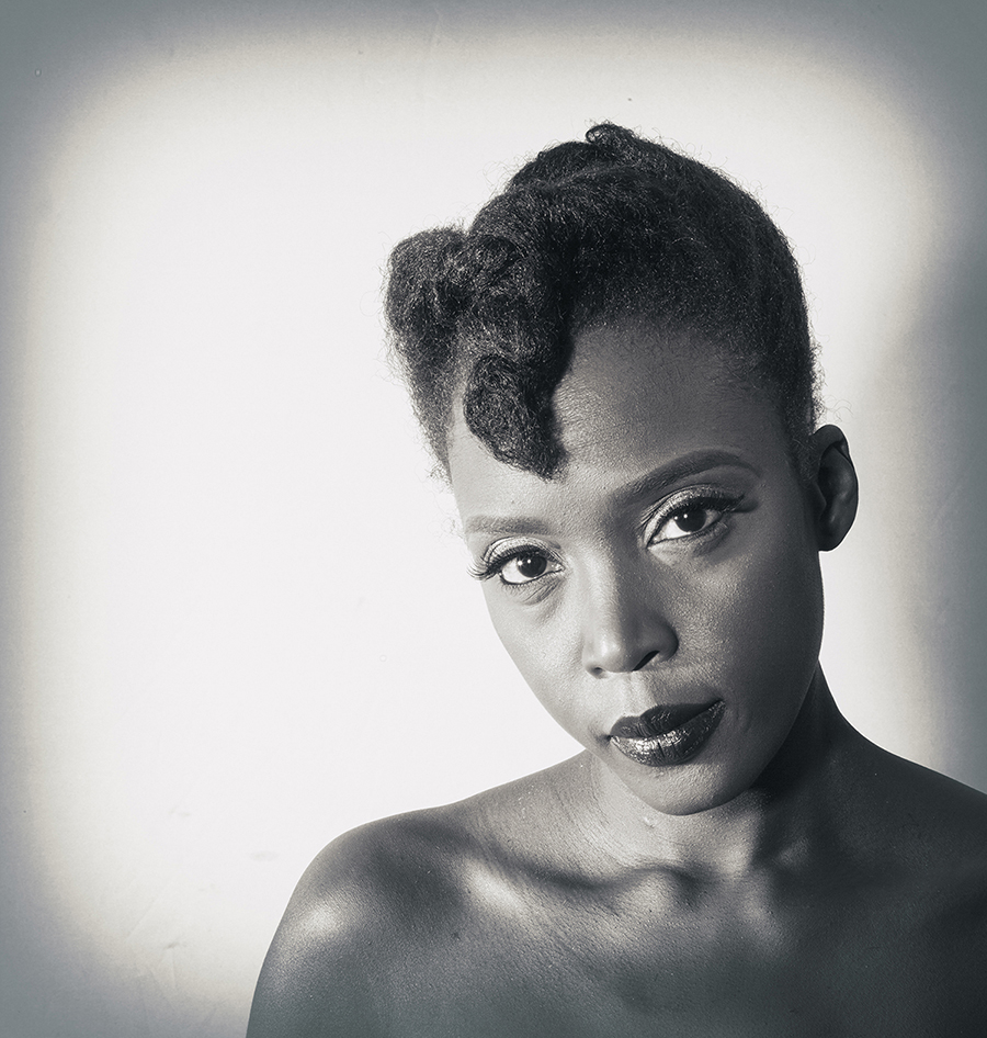 Delphine Adama Fawundu headshot3.jpg