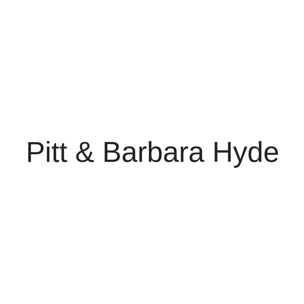 Pitt & Barbara Hyde (2).png