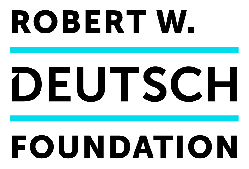 Deutsch_Full-Logo_Color_RGB-1.png