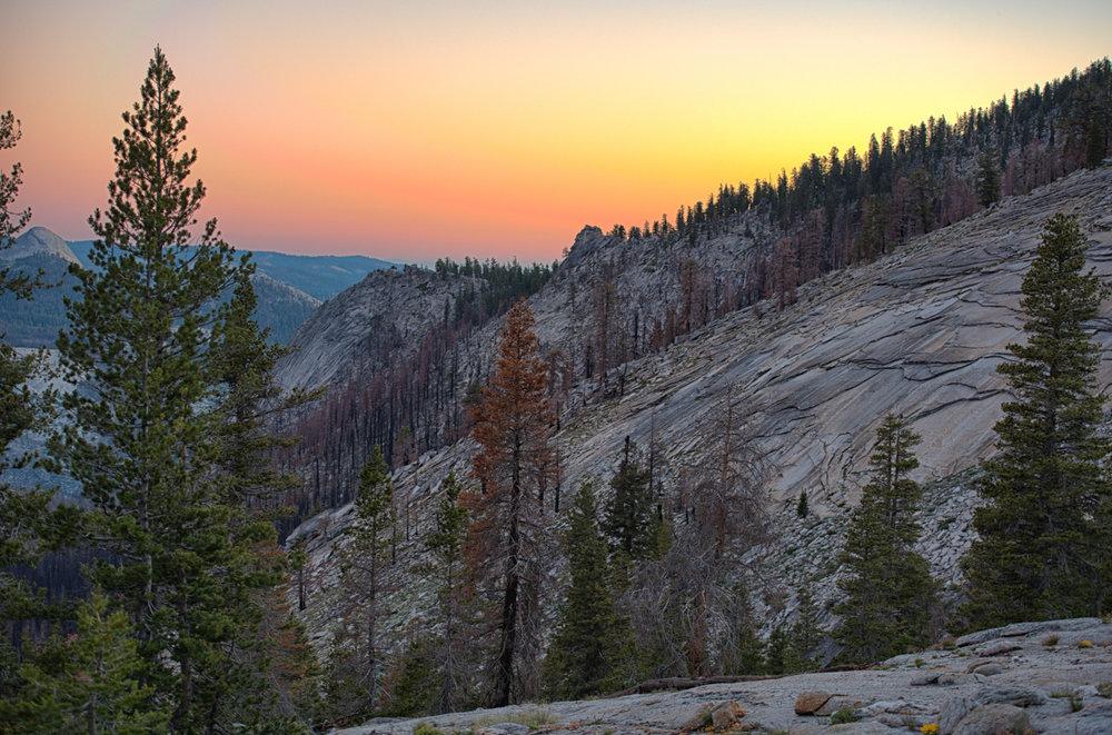 sunset restv1.jpg
