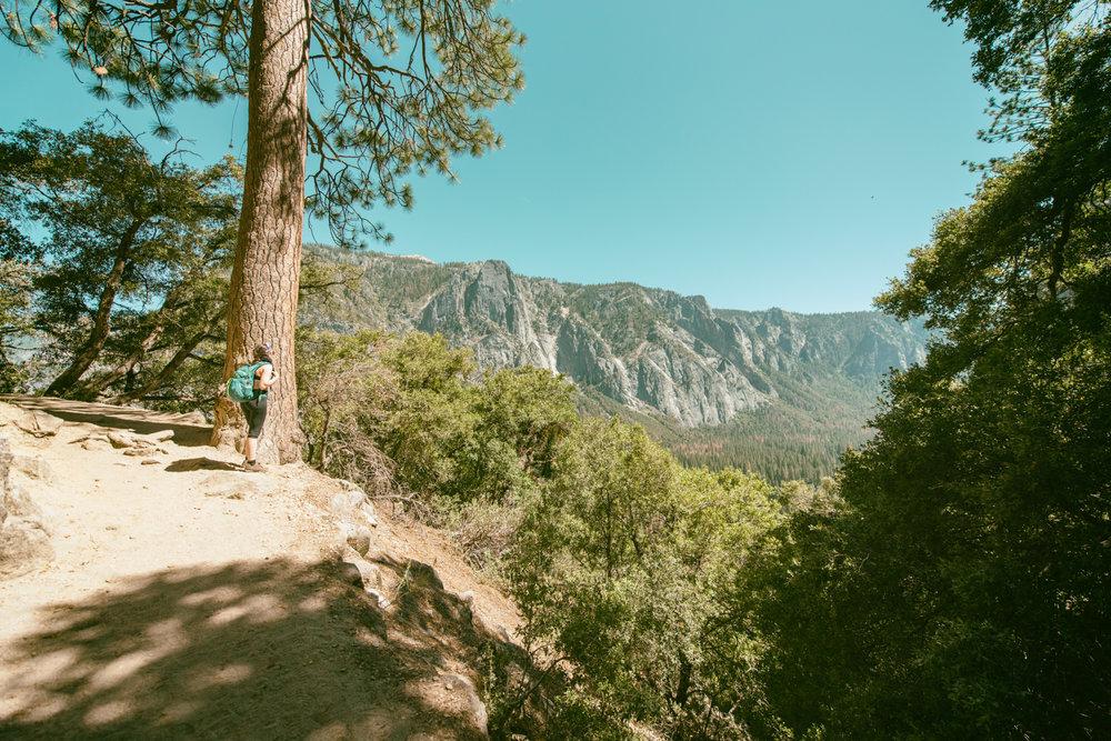 hiking yosemite falls v2v1.jpg