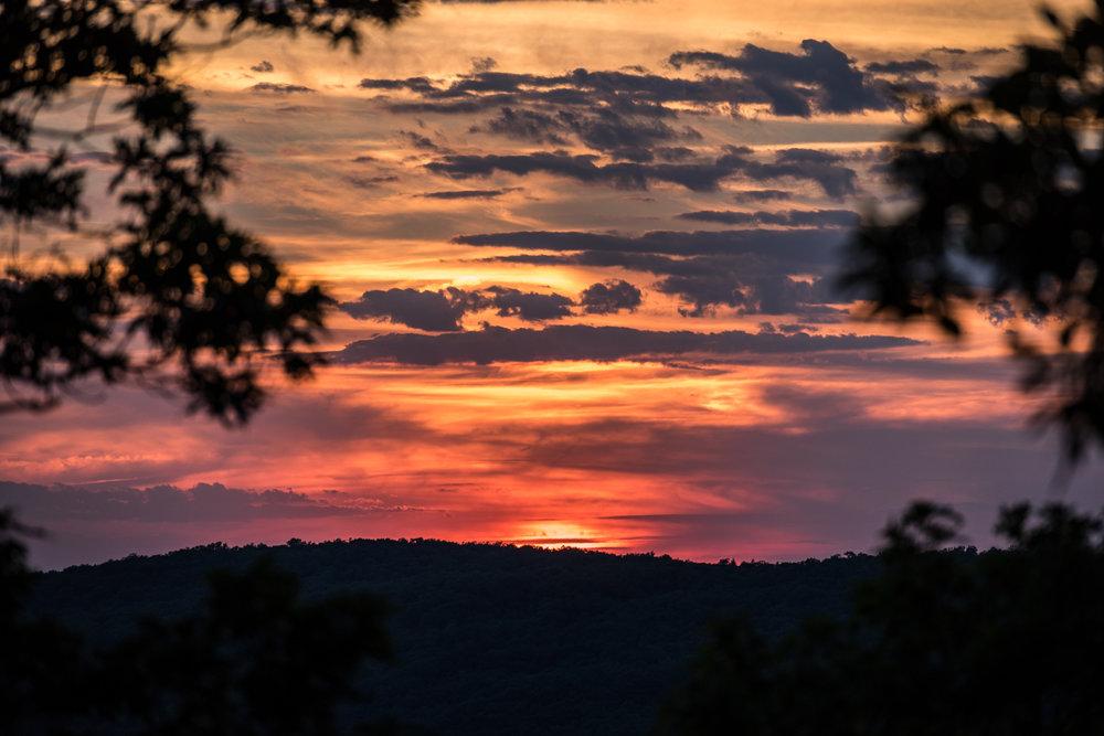 sunset squeezev1.jpg