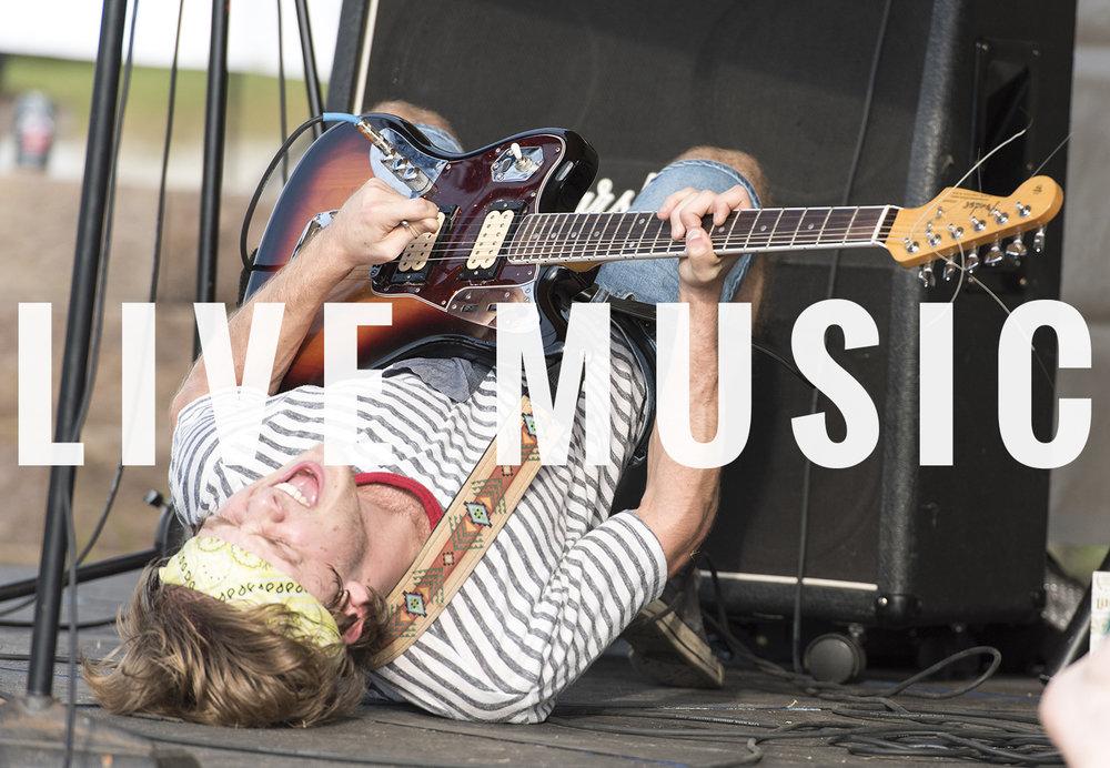 livemusic.jpg