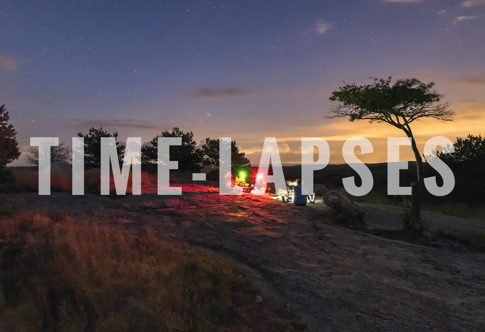 TIME-LAPSES HARRIMAN.jpg