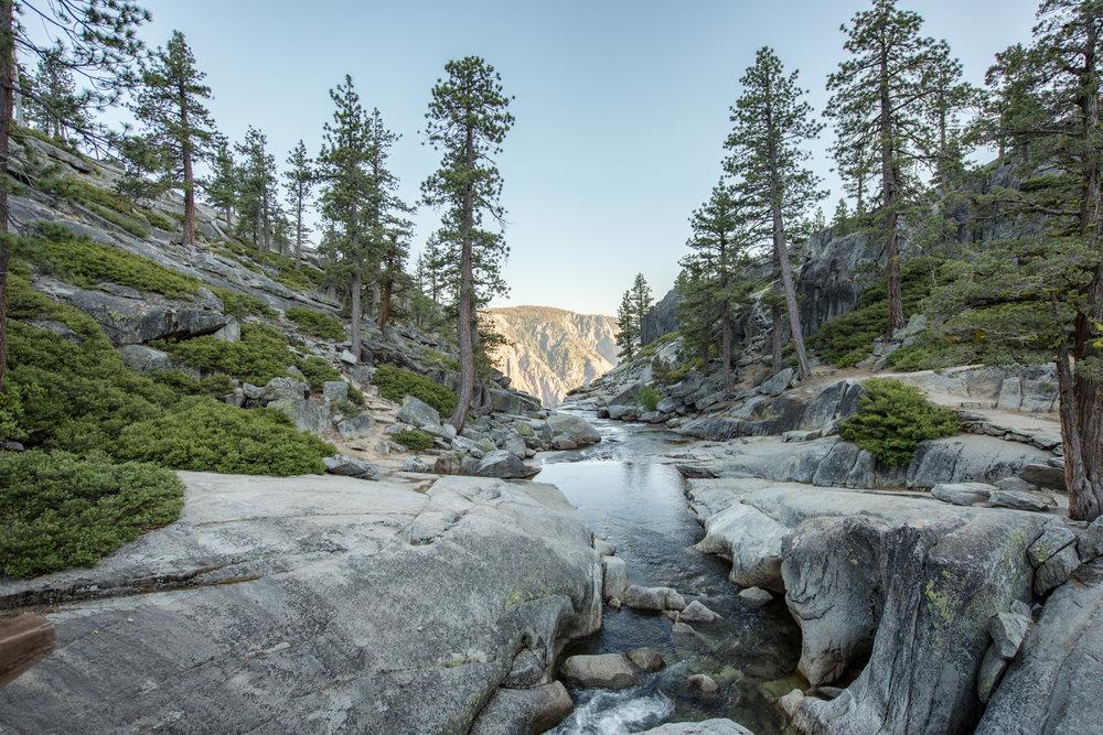 river yosemite falls.jpg