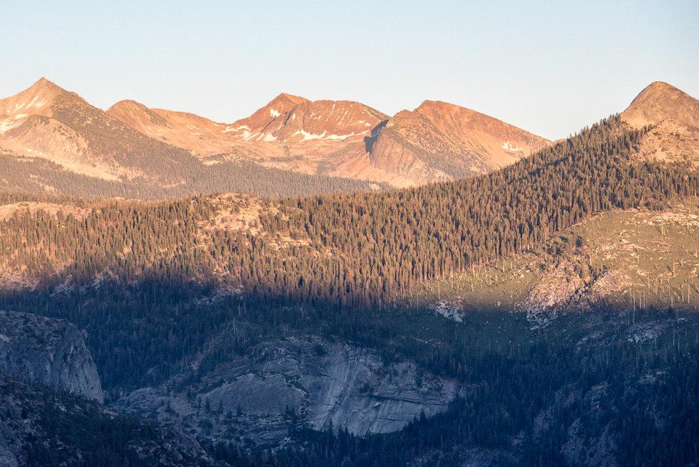 view from yosemite peak.jpg