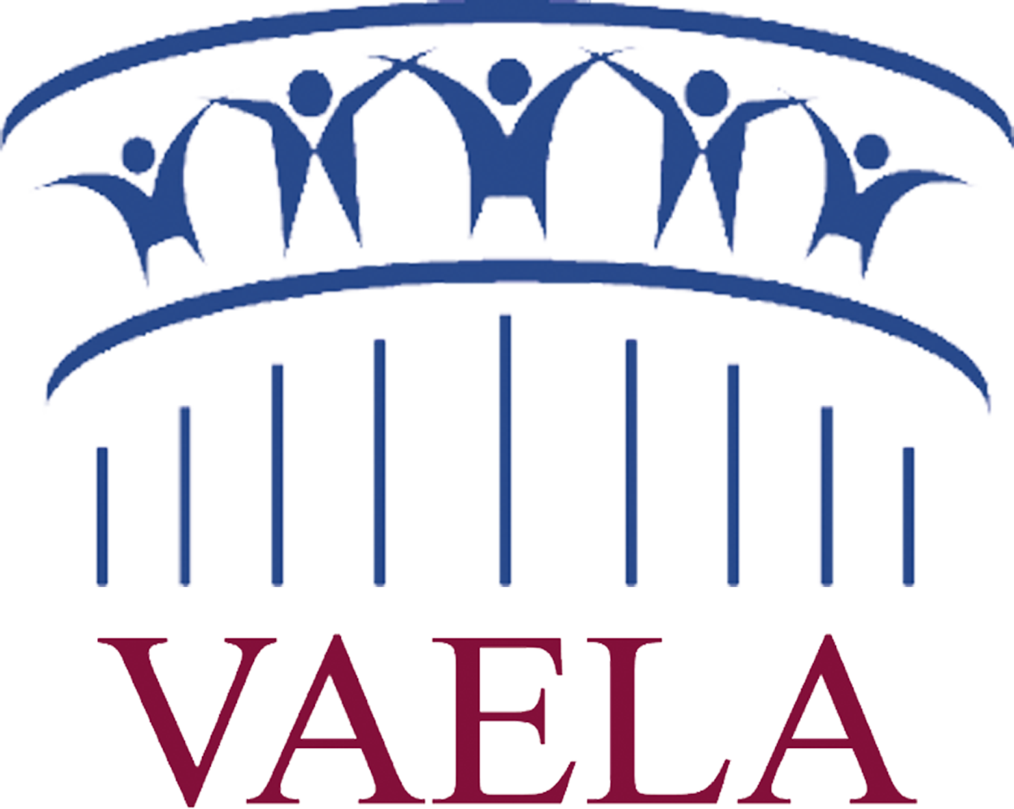Choosing The Right Assisted Living Facility Or Nursing Home Vaela
