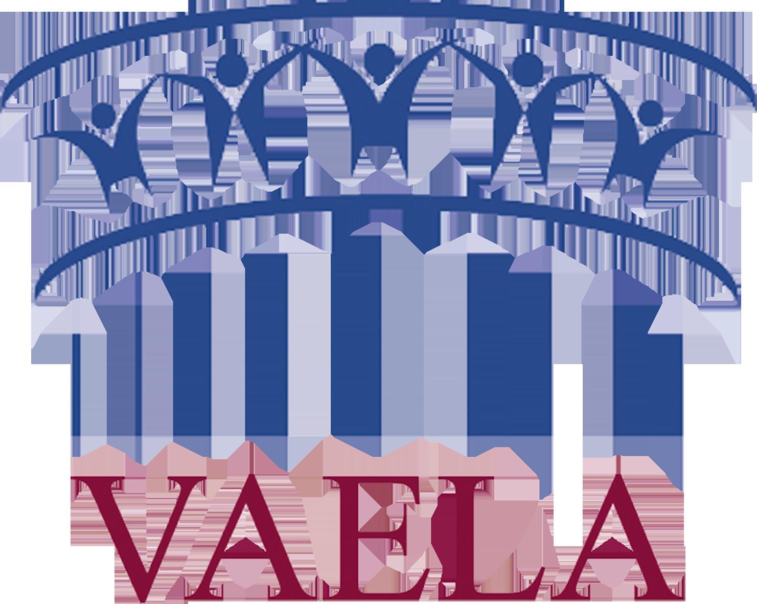 The Probate Process In Virginia — VAELA