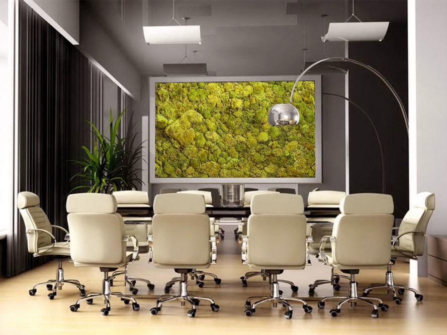 Moss-Wall-Office-889x667.jpg