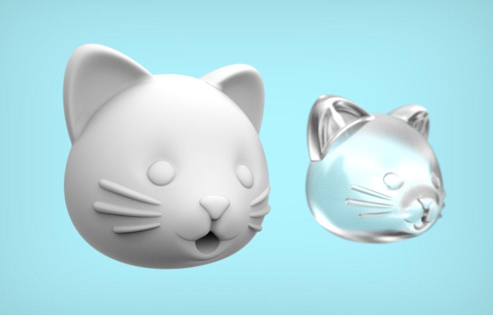 Cool_Cat_Render_6.jpg