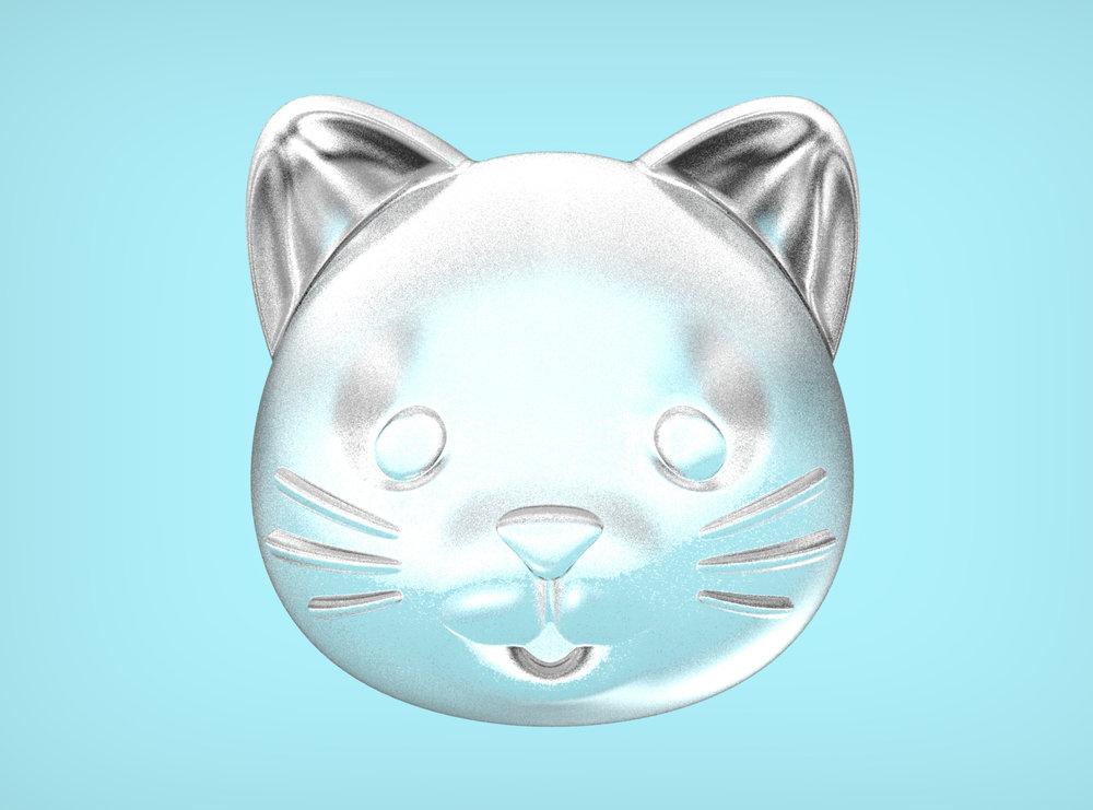 Cool_Cat_Render_5.jpg