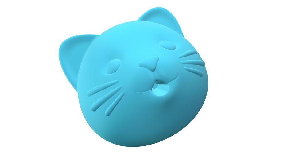 Luckyoo_Cat_4.jpg