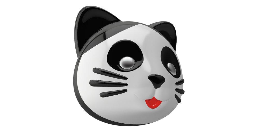 Luckyoo_Cat_5.jpg